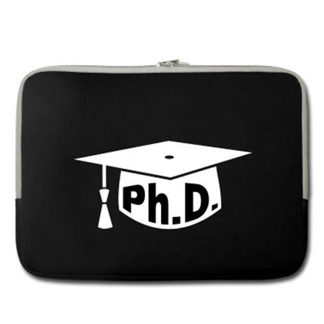 PhD CourseWork Syllabus Faculty of Pharmacy Ganpat