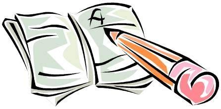 The Dissertation Statistics Consultant Blog Doctoral