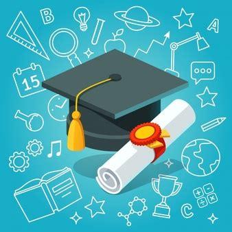 HEA 560 Syllabuspdf - Graduate Course Syllabus HEA 560