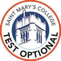 Clemson University Admission Essay