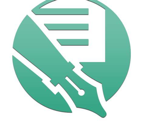 Dissertation Statistics Help - Dissertation Statistical