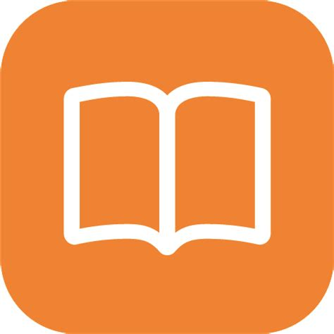 How to write a book bibliography apa